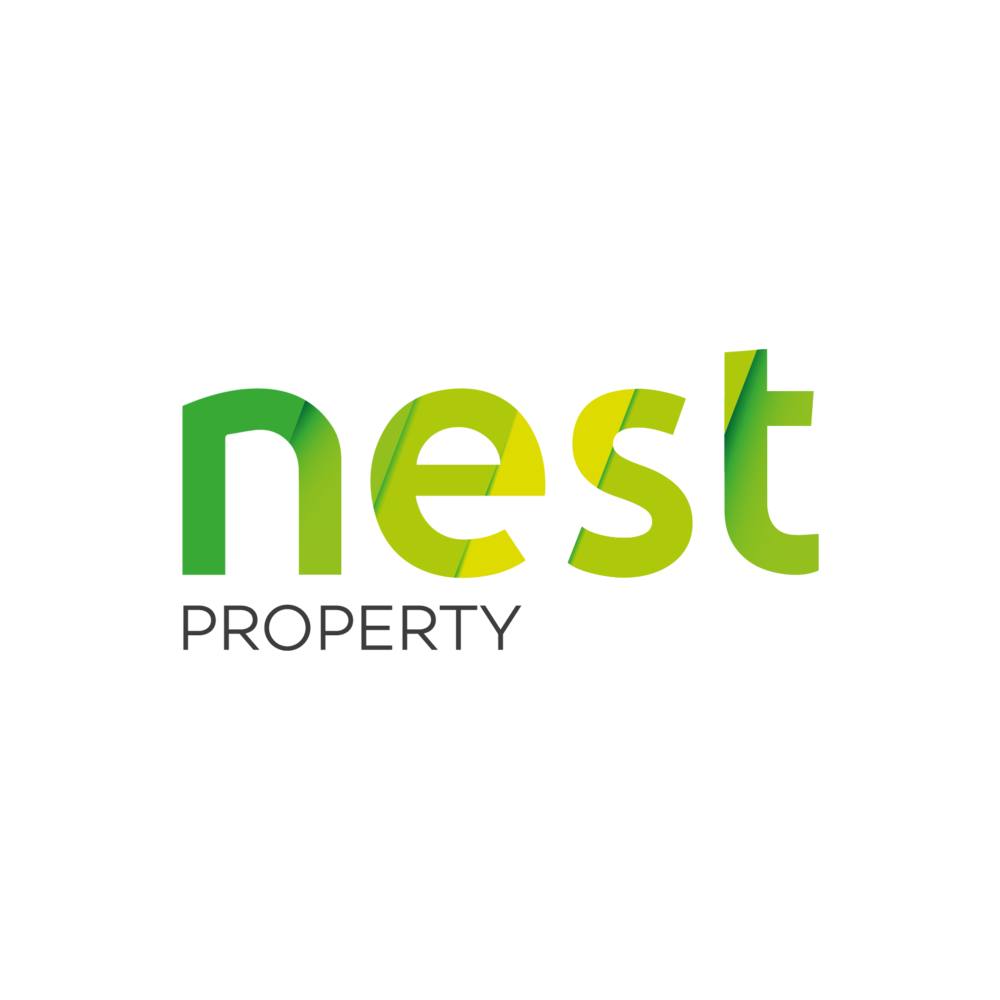 Nest - Website Logo-01.png
