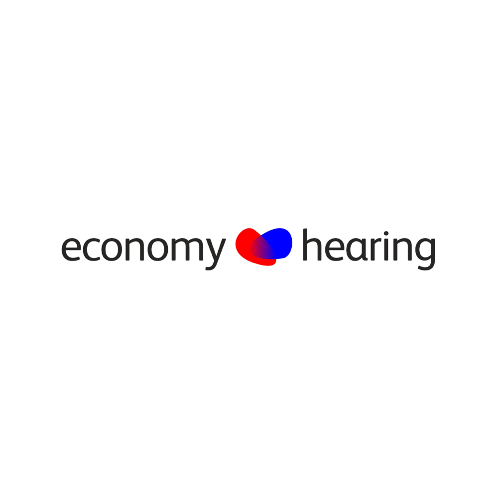 Economy-Hearing-01.png