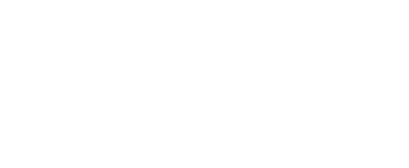 Pursuit Media | Digital Marketing and Discount Printing for Hobart