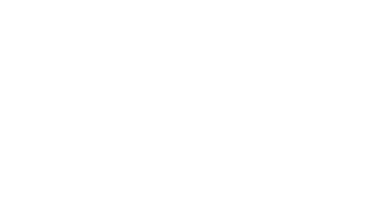 ASRC Cleaning