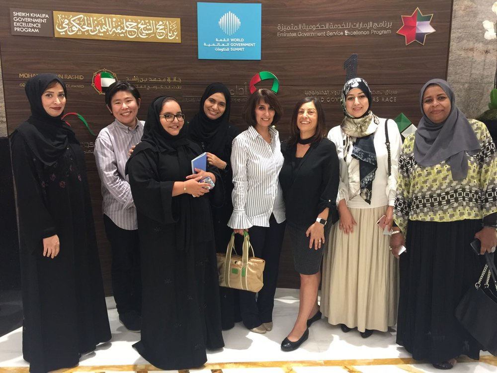UAE group photo Research.jpg