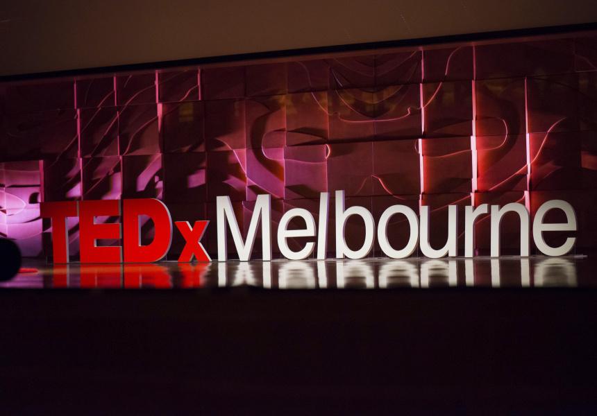 Tedx-Melbourne.jpg