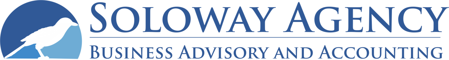 Soloway Agency Business Advisory and Accounting