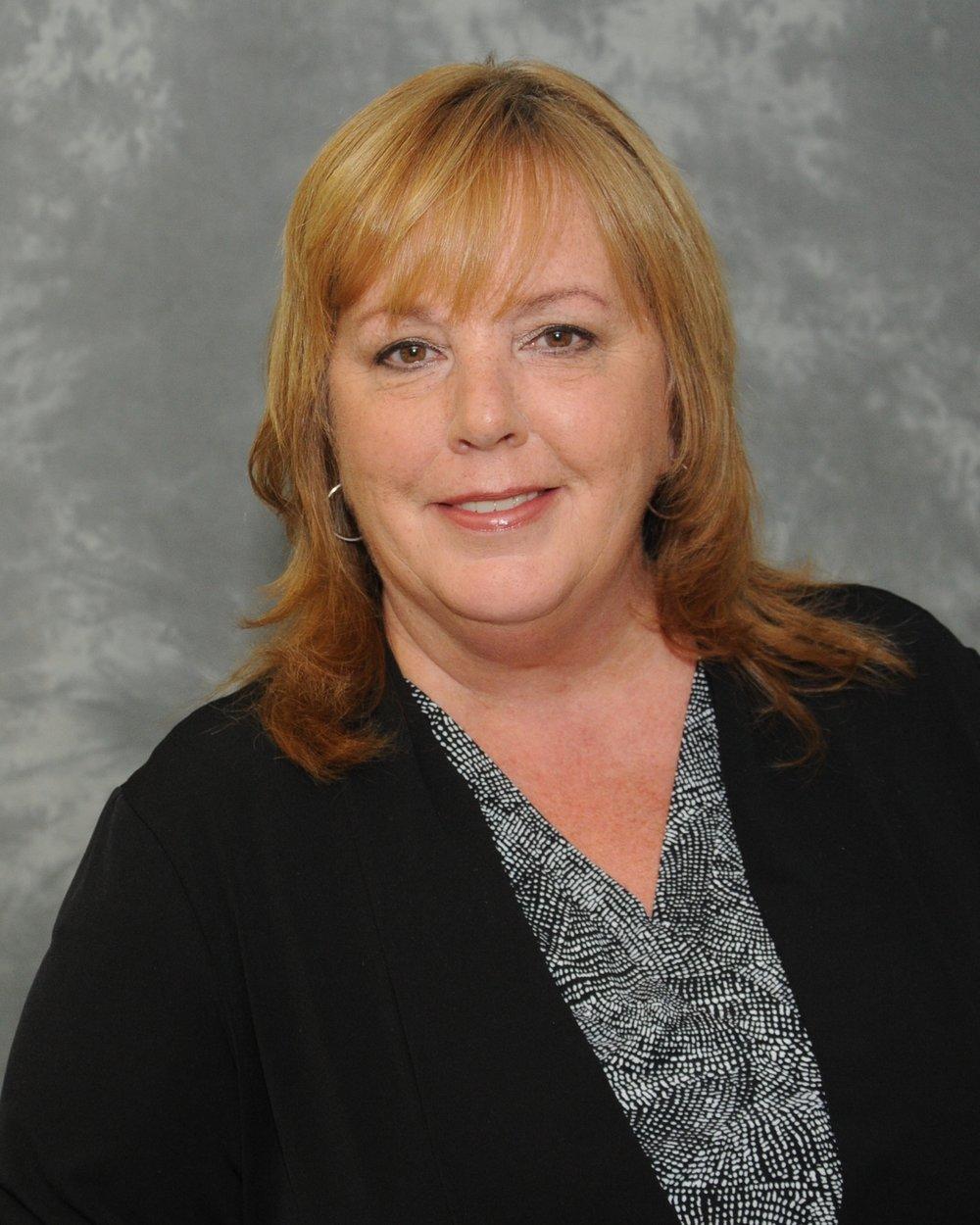 Elizabeth (Liz) Rzonca - Senior Associate - Email: Liz@solowayagency.com