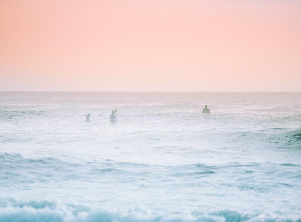 surfers water ice blue.jpg