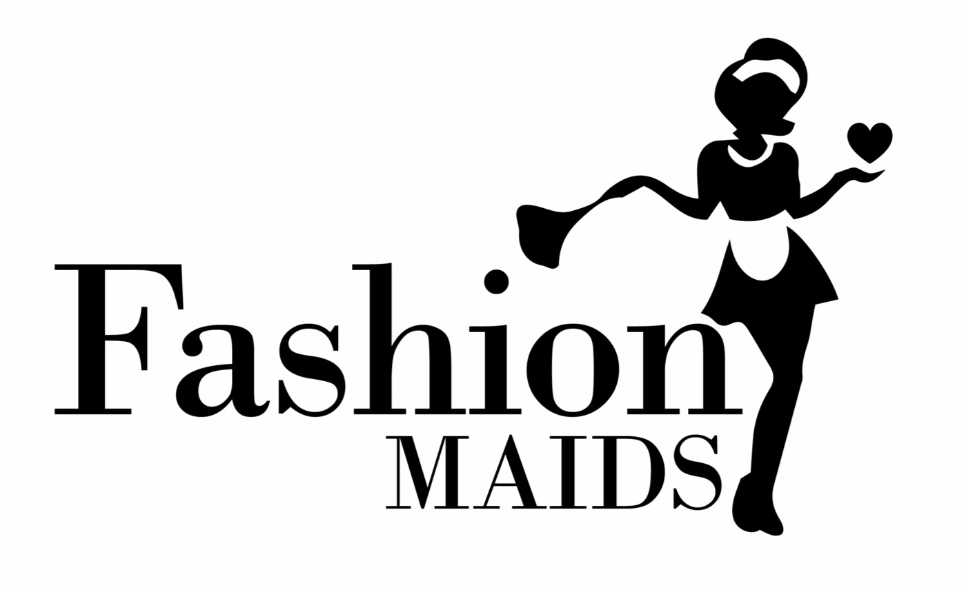 Fashion Maids | Apparel Reseller Subscription Service
