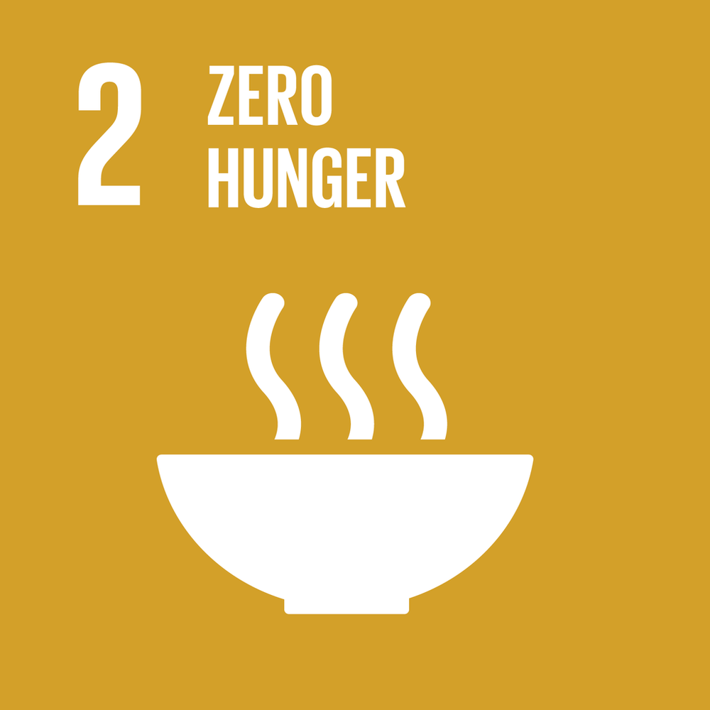 1024px-Sustainable_Development_Goal_2.png
