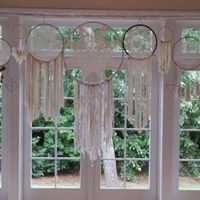 Rusty Cottage Vintage Rentals & Styling, Hampton Roads, VA