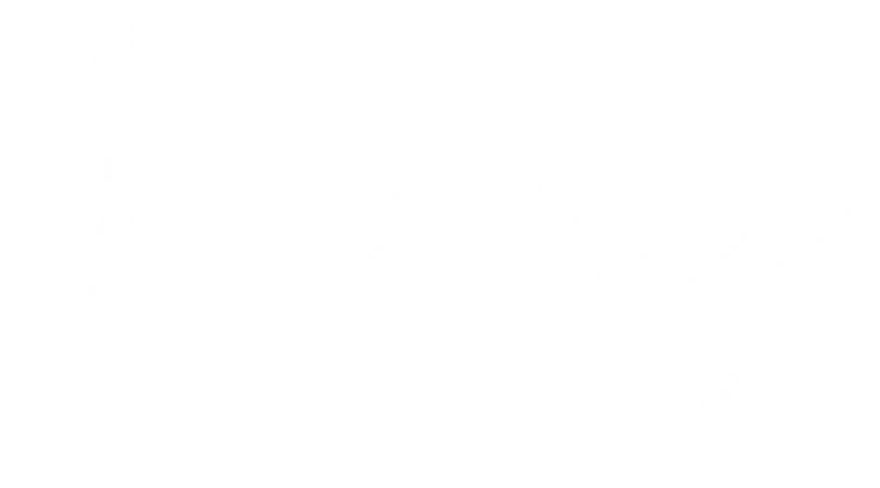 Spray Tanning Philadelphia | Vacay Beauty