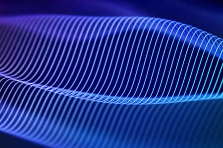 113298203-3d-sound-waves-visual-audio-equalizer-big-data-abstract-visualization-blue-pink-bright-sound-waves-d.jpg