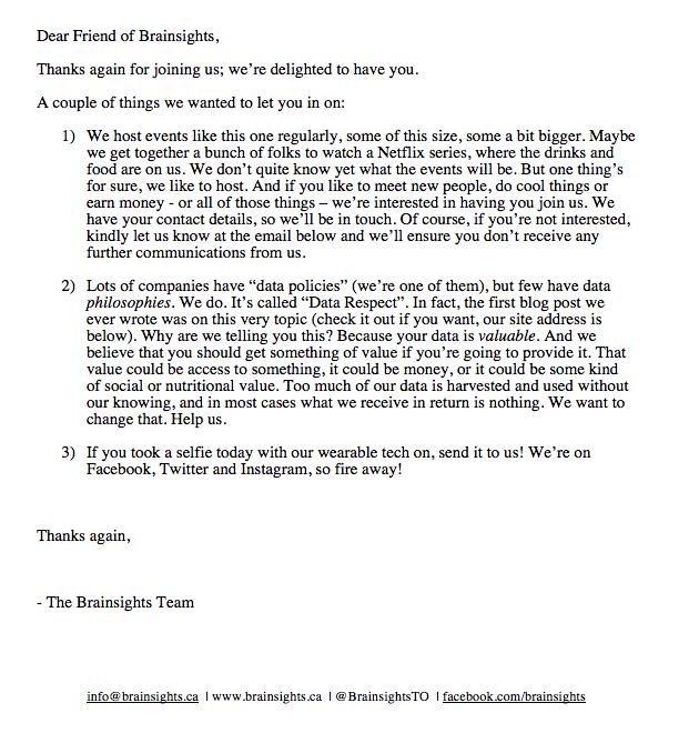 Community-Love-Letter.jpg