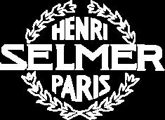 Henri_Selmer_Paris_logo_Blanc .smaller.png