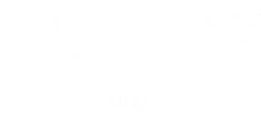 Vandoren logo transparent - white .smaller.png