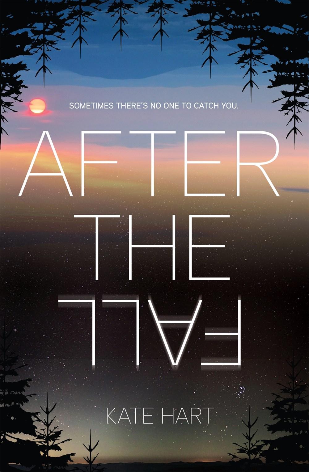 ATF paperback.jpg