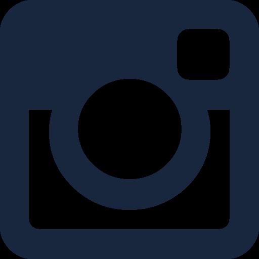 instagram-symbol-large.png