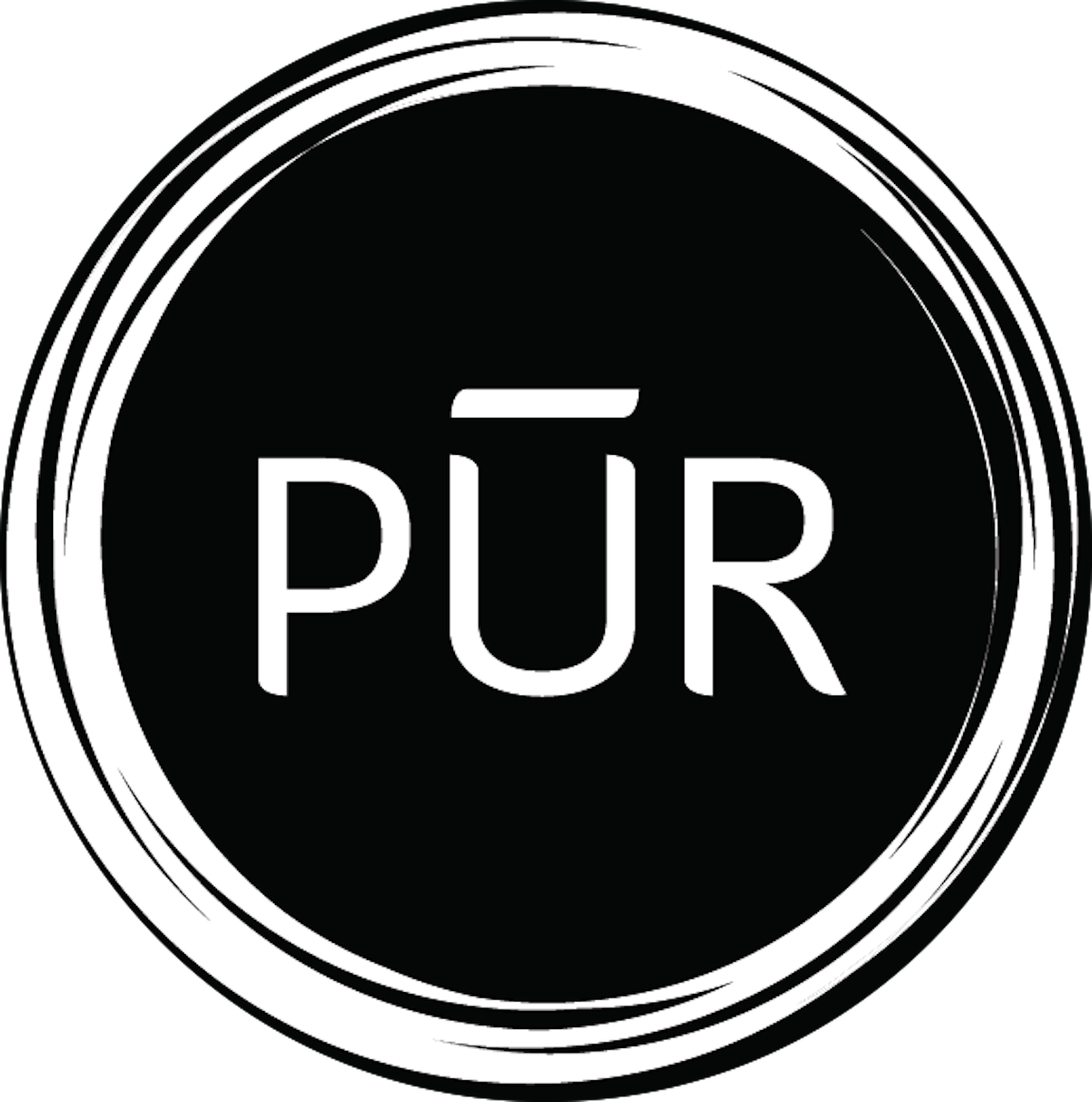 PŪR Movement