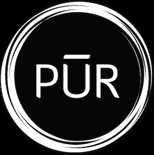 PUR logo copy.png
