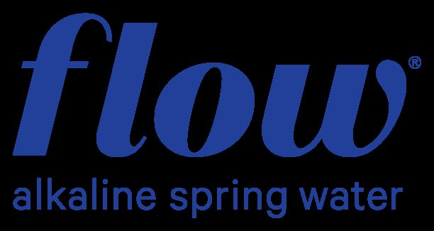 Flow-Logo NEW 2017-10_4C-RegTM-1C Blue Tag@4x.png