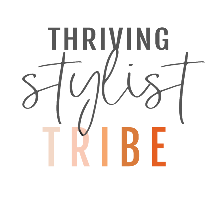 Thriving Stylist Tribe