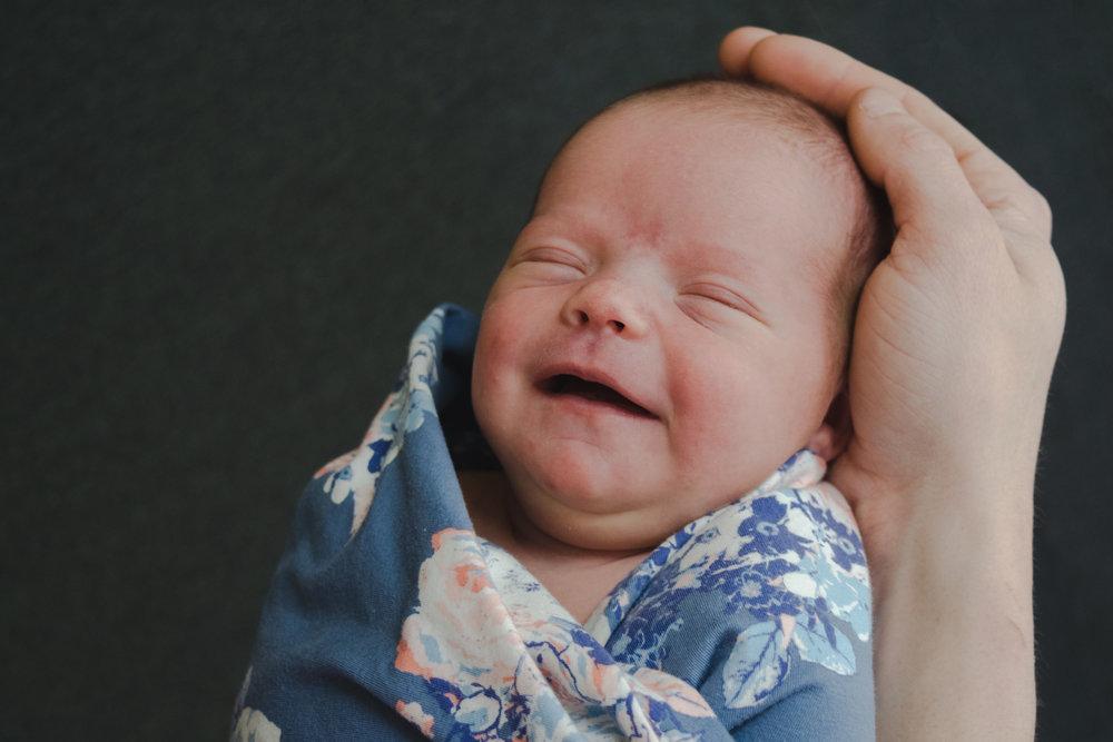 Ruby Newborn-36.jpg