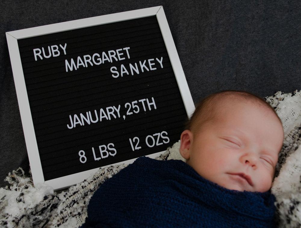 Ruby Newborn-19.jpg