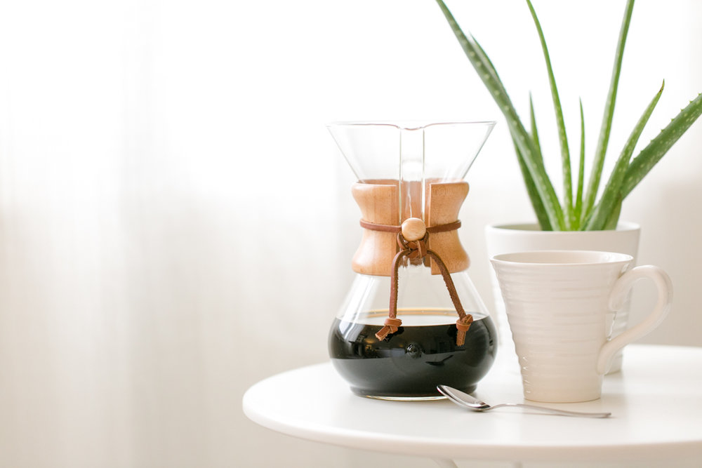 coffee-pot-Custom-Commercial-Photography-Niagara-Photography-by-Adrienne-Gelbart