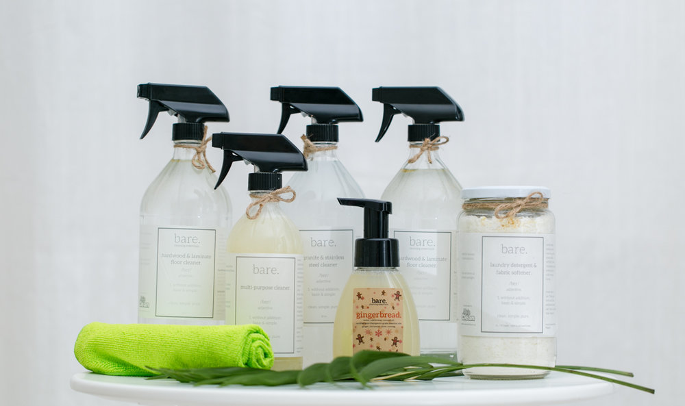 clean-with-bare-Custom-Commercial-Photography-Niagara-Photography-by-Adrienne-Gelbart