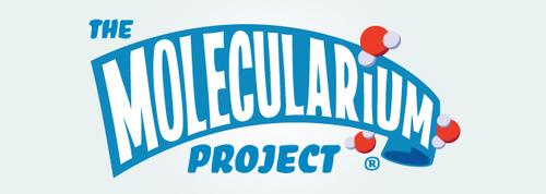 the-molecularium-project.jpeg