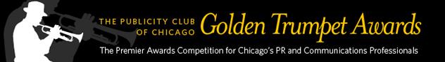 golden-trumpet-awards.jpeg