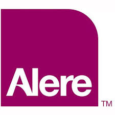 Alere Logo.jpg