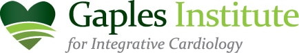 Gaples Logo.jpg