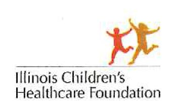 IL-Childrens-Healthcare-Foundation_Logo.jpg