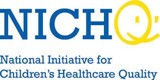 NICH Logo.jpg