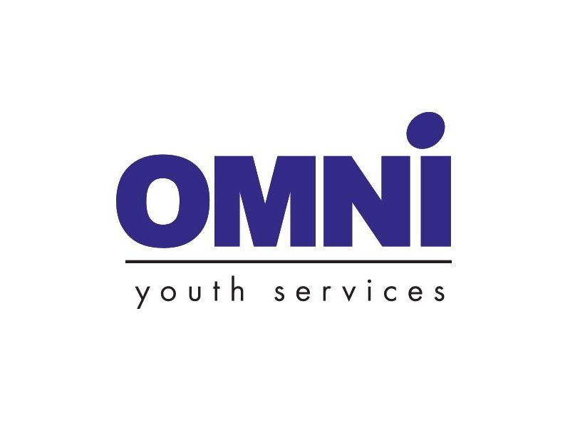 Omni Logo.jpg