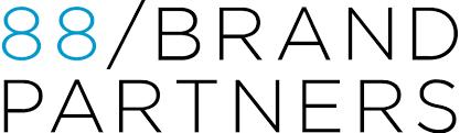 88 Logo.png