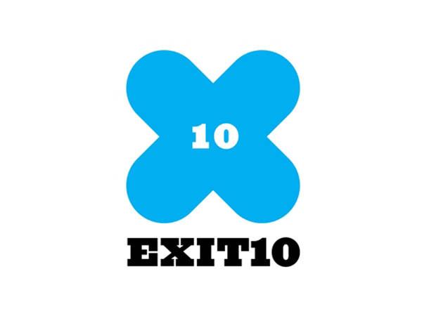 Exit 10.jpg