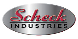 scheck+logo.jpg