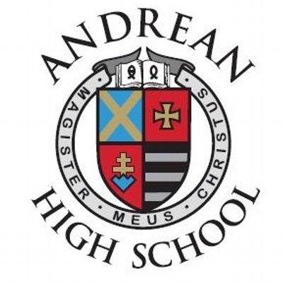 Andrean Logo.jpg