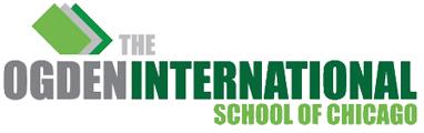 Ogden Logo.png