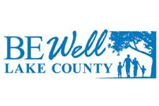 BWLC logo.png
