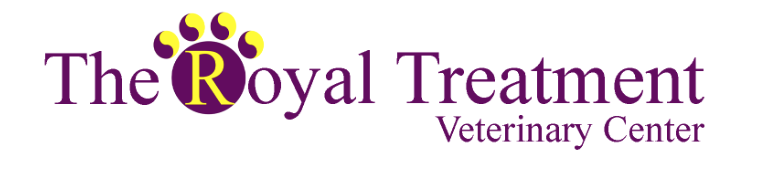 Dr. Royal Logo.png