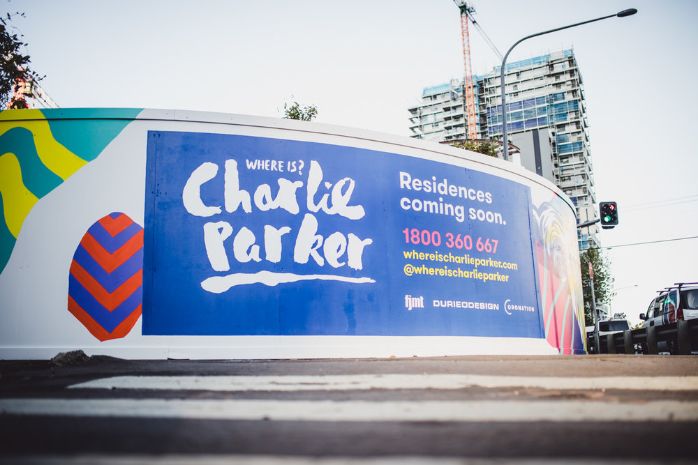 CHARLIE_PARKER_DAY5_PRINT-15.jpg