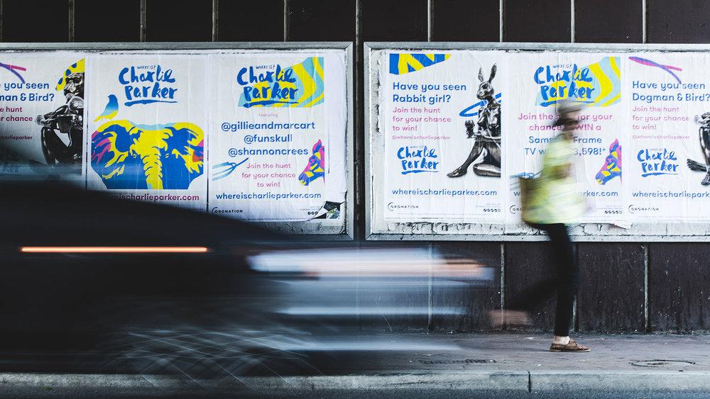 coronation_property_charlie_parker_sydney_property_campaign_fly_posters.jpg