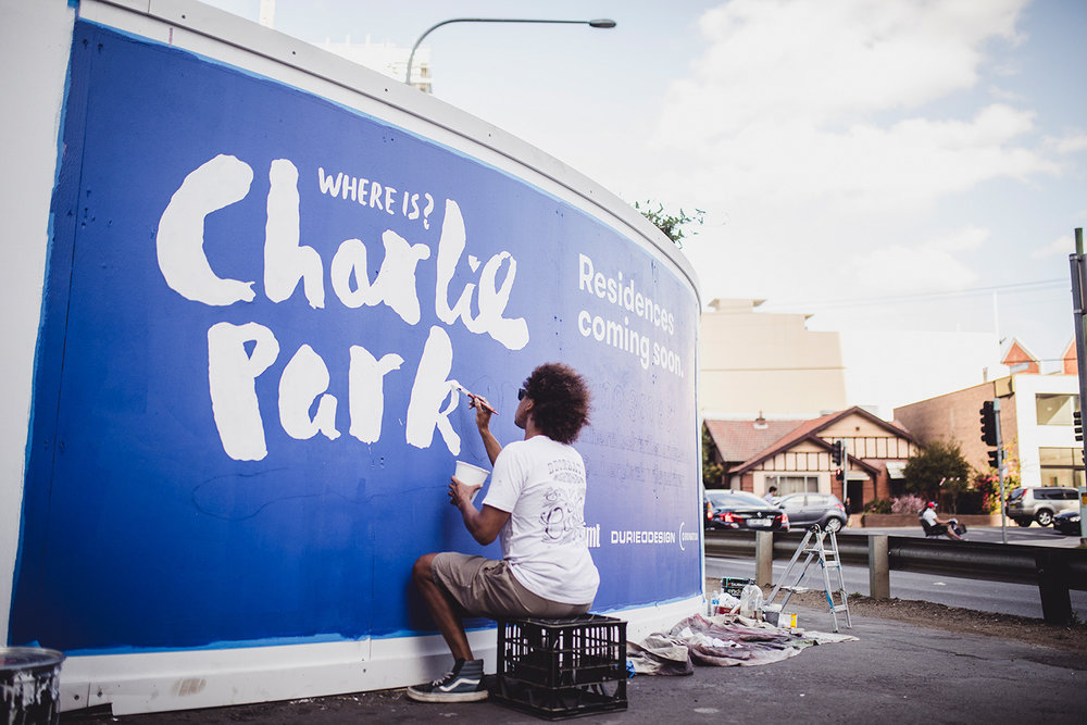 CHARLIE_PARKER_DAY2-PRINT-22LR.jpg