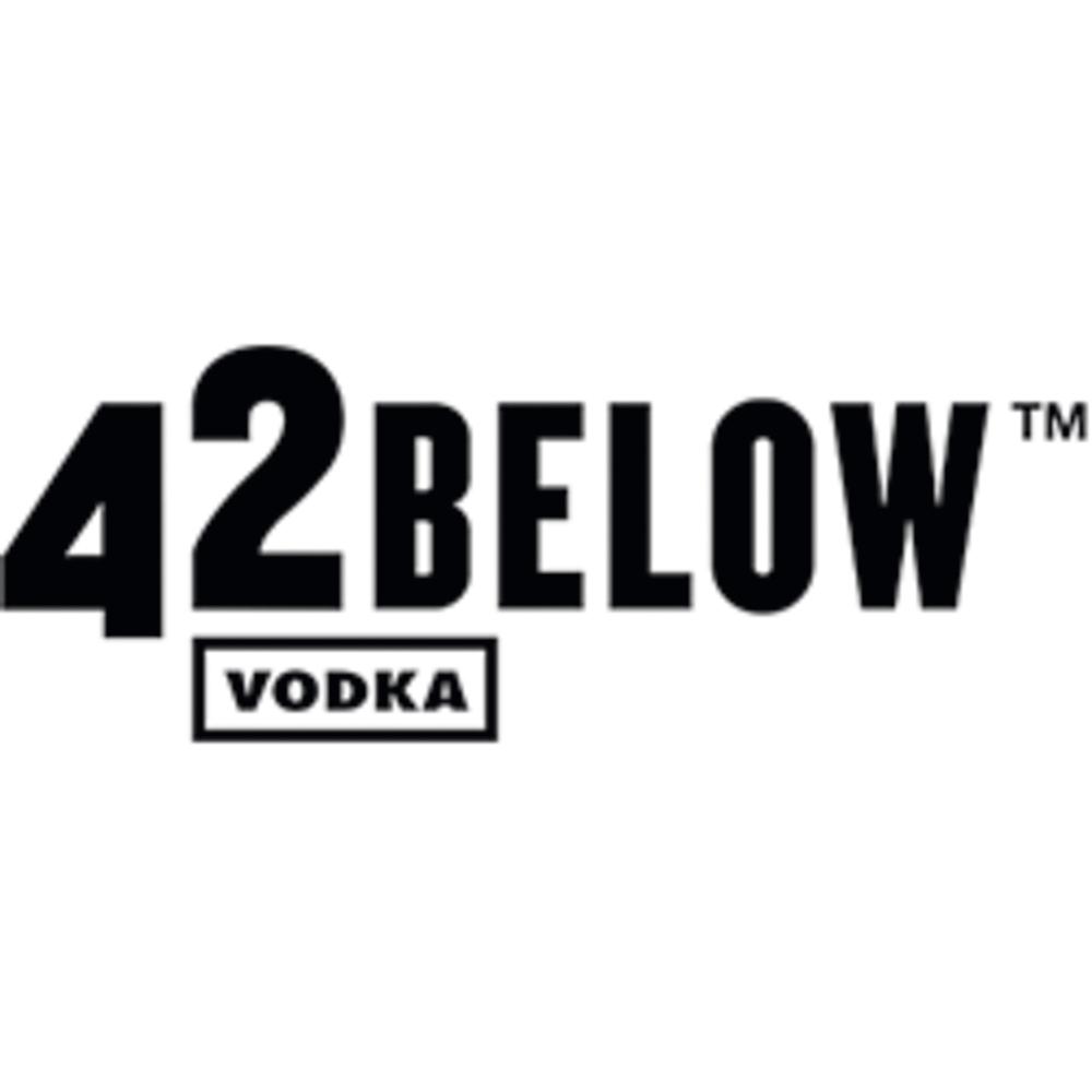 42_below_vodkaAuthority_Creative_Client_logojpg_Authority_Creative_Client_logojpg.jpg