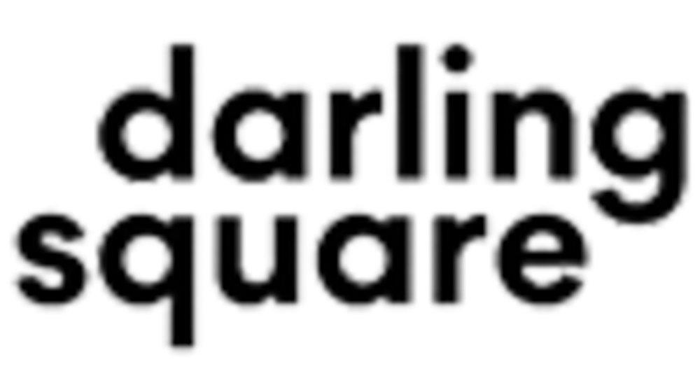 DSQ_logo_transparent_115x64pxAuthority_Creative_Client_logojpg_Authority_Creative_Client_logojpg.jpg