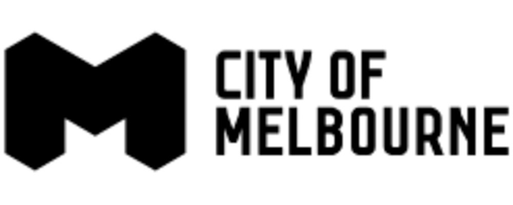 melbAuthority_Creative_Client_logojpg_Authority_Creative_Client_logojpg.jpg