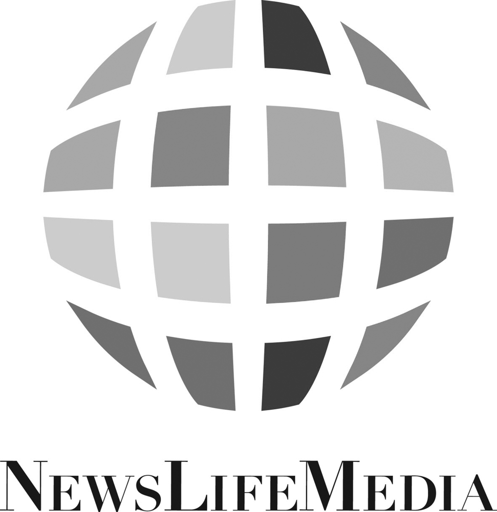 NewsLifeMediaAuthority_Creative_Client_logojpg_Authority_Creative_Client_logojpg.jpg
