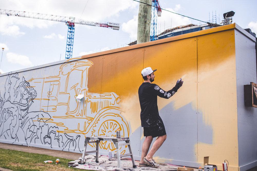 alex_lehours_authority_creative_public_art_sydney_papermill5alex_lehours_authority_creative_public_art_sydney_papermillA6818.jpg