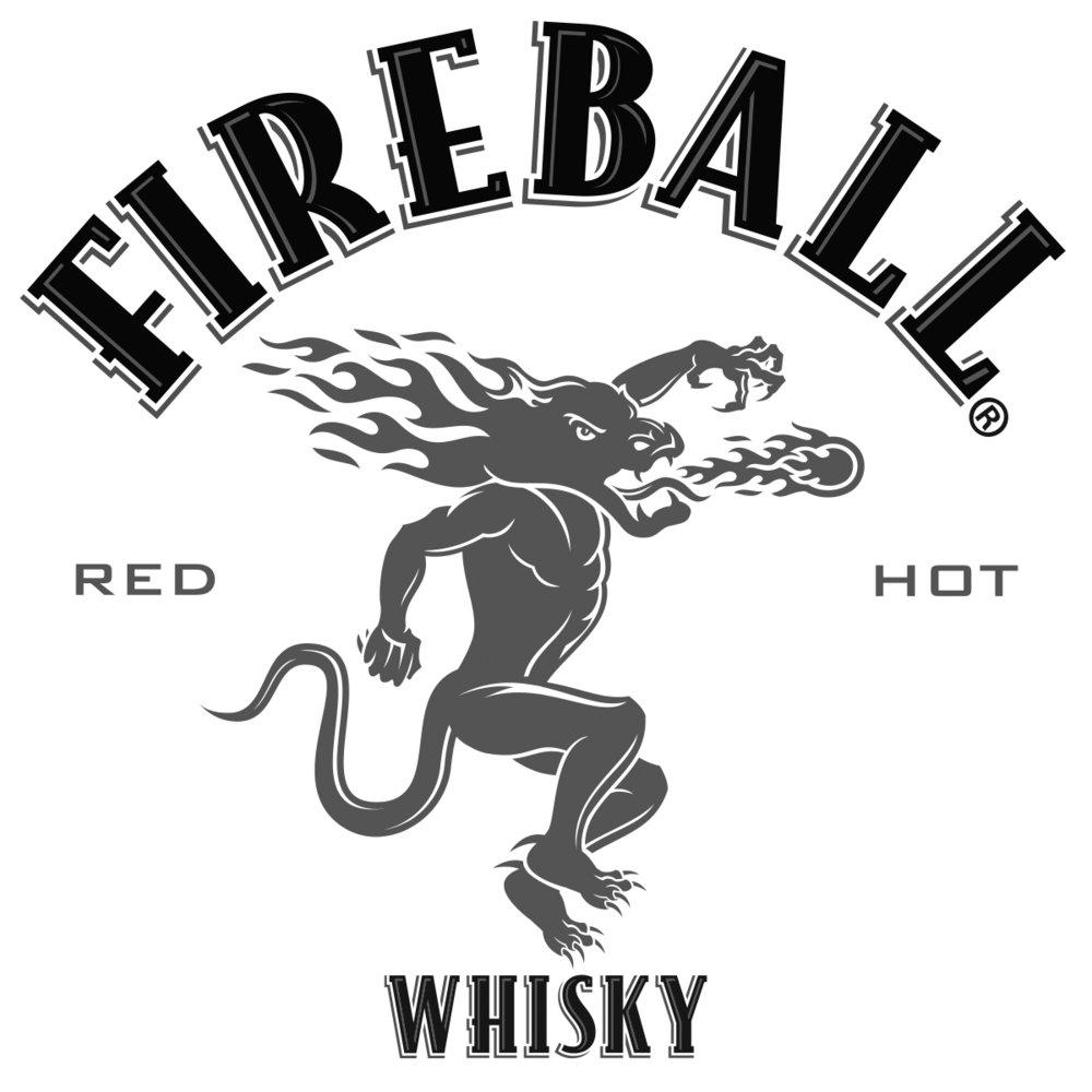 Fireball_Whisky_Logo_Four_Color copy.jpg